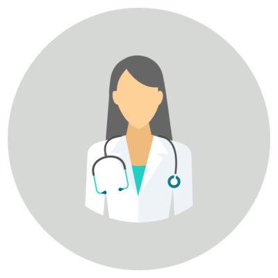 Гададова эмиля курбановна гинеколог